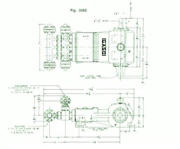 Pump Plunger Schematic Diagram. . Wiring Diagram on